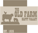 The Old Farm Happy Valley