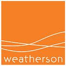 weathersonfoods-logo